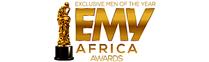 EXCLUSIVE MEN OF THE YEAR AFRICA AWARDS (EMYAFRICA)