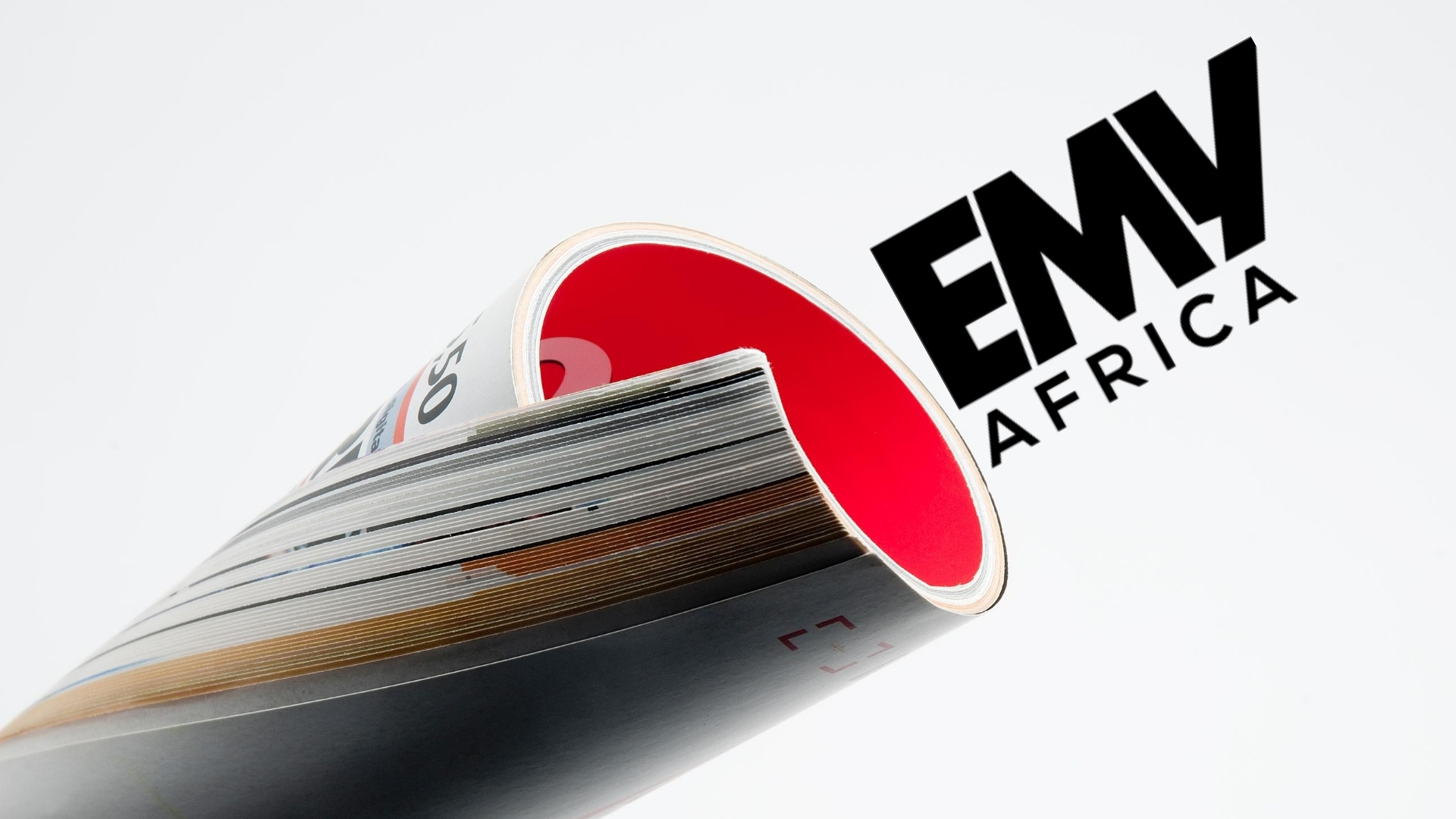 EMY AFRICA HEADER – EVENTS02