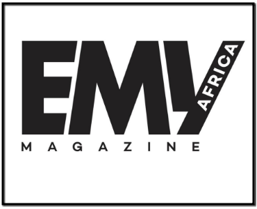 emy_magazine_logo.png