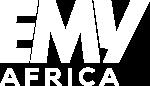 EMY Africa